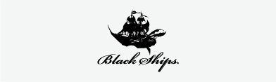 Black Ships home page